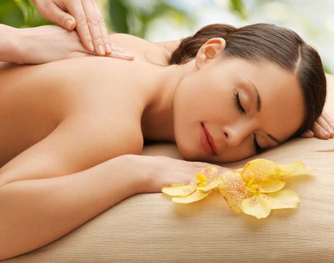 spa-massages650x512
